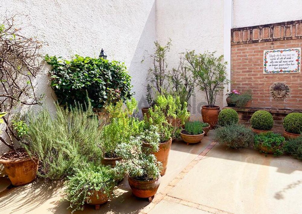 Comprar Casa / Padrão em Franca apenas R$ 1.200.000,00 - Foto 19