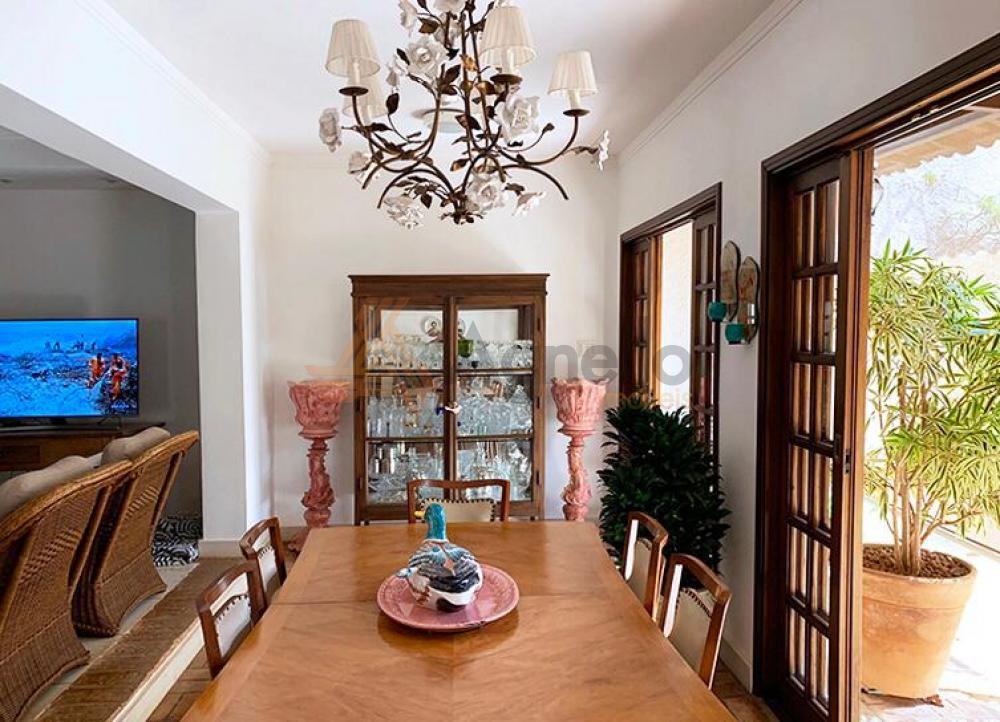 Comprar Casa / Padrão em Franca apenas R$ 1.200.000,00 - Foto 20