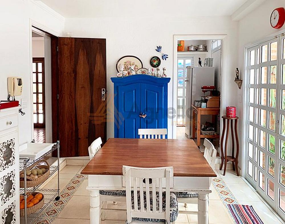 Comprar Casa / Padrão em Franca apenas R$ 1.200.000,00 - Foto 21