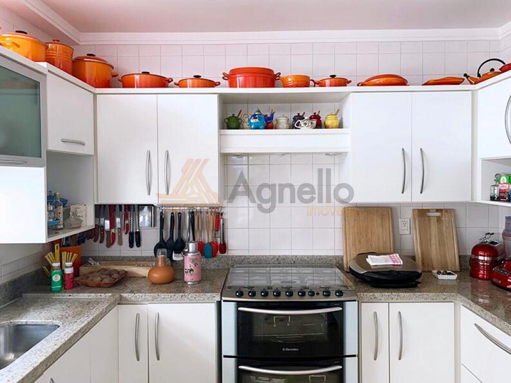 Comprar Casa / Padrão em Franca apenas R$ 1.200.000,00 - Foto 22