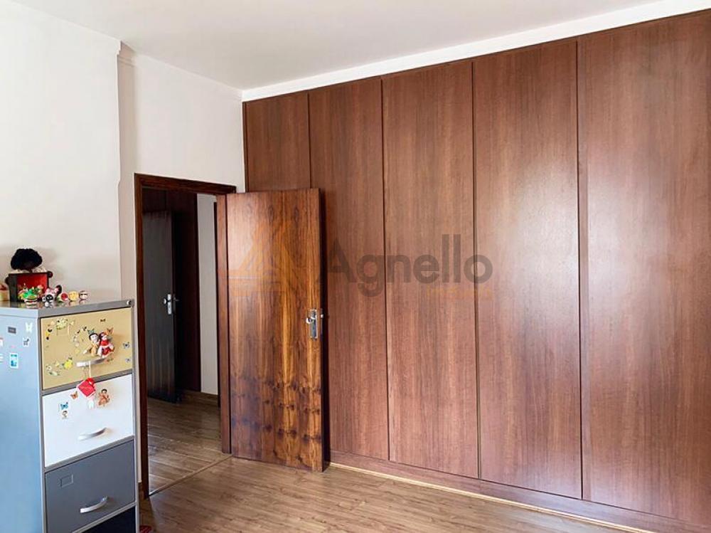 Comprar Casa / Padrão em Franca apenas R$ 1.200.000,00 - Foto 23
