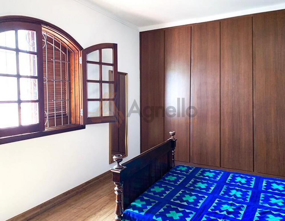 Comprar Casa / Padrão em Franca apenas R$ 1.200.000,00 - Foto 25