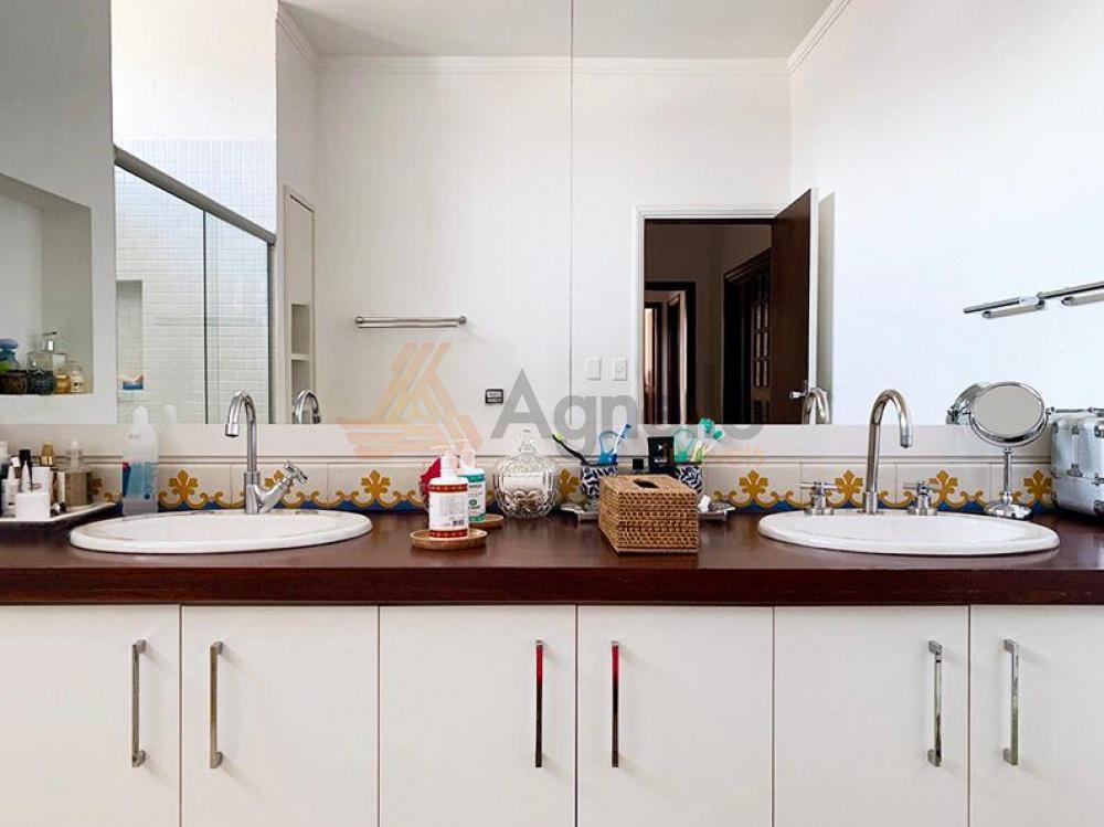 Comprar Casa / Padrão em Franca apenas R$ 1.200.000,00 - Foto 27
