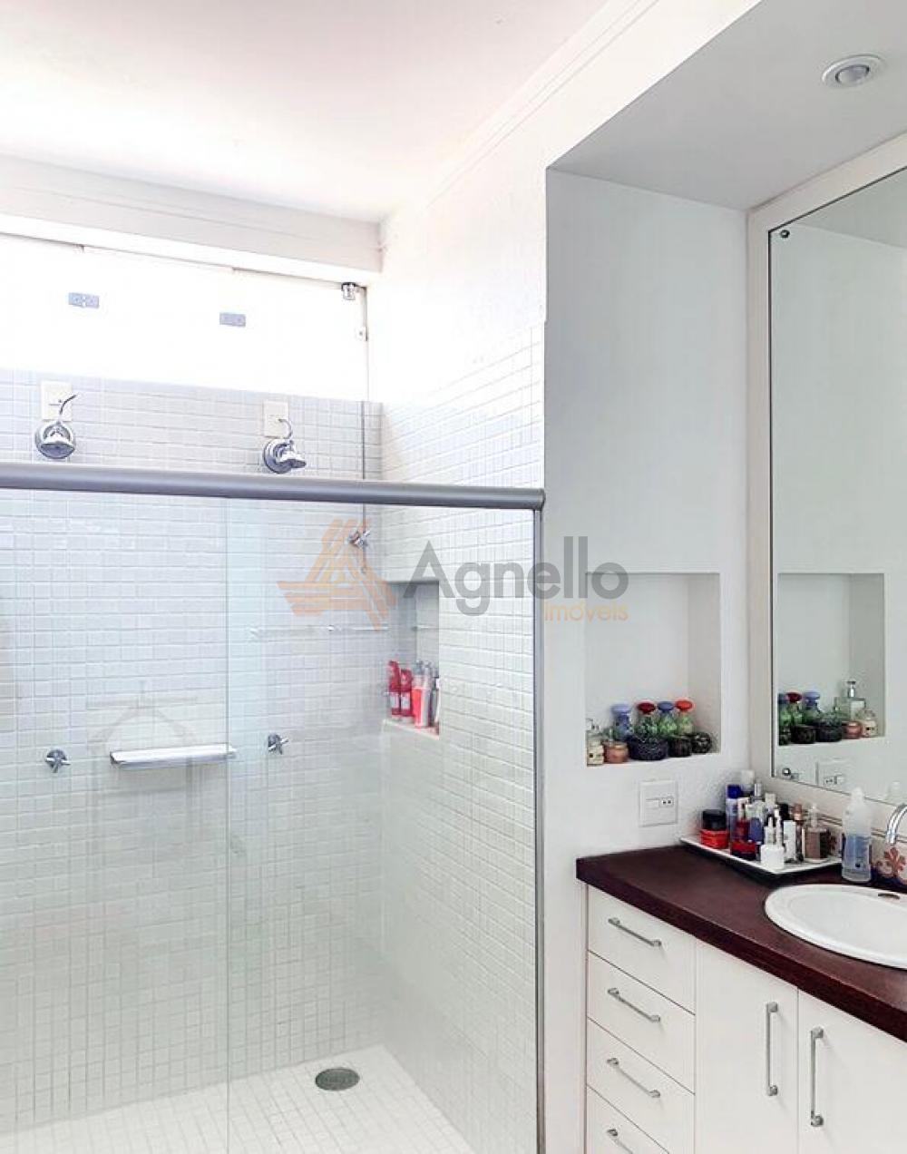 Comprar Casa / Padrão em Franca apenas R$ 1.200.000,00 - Foto 28