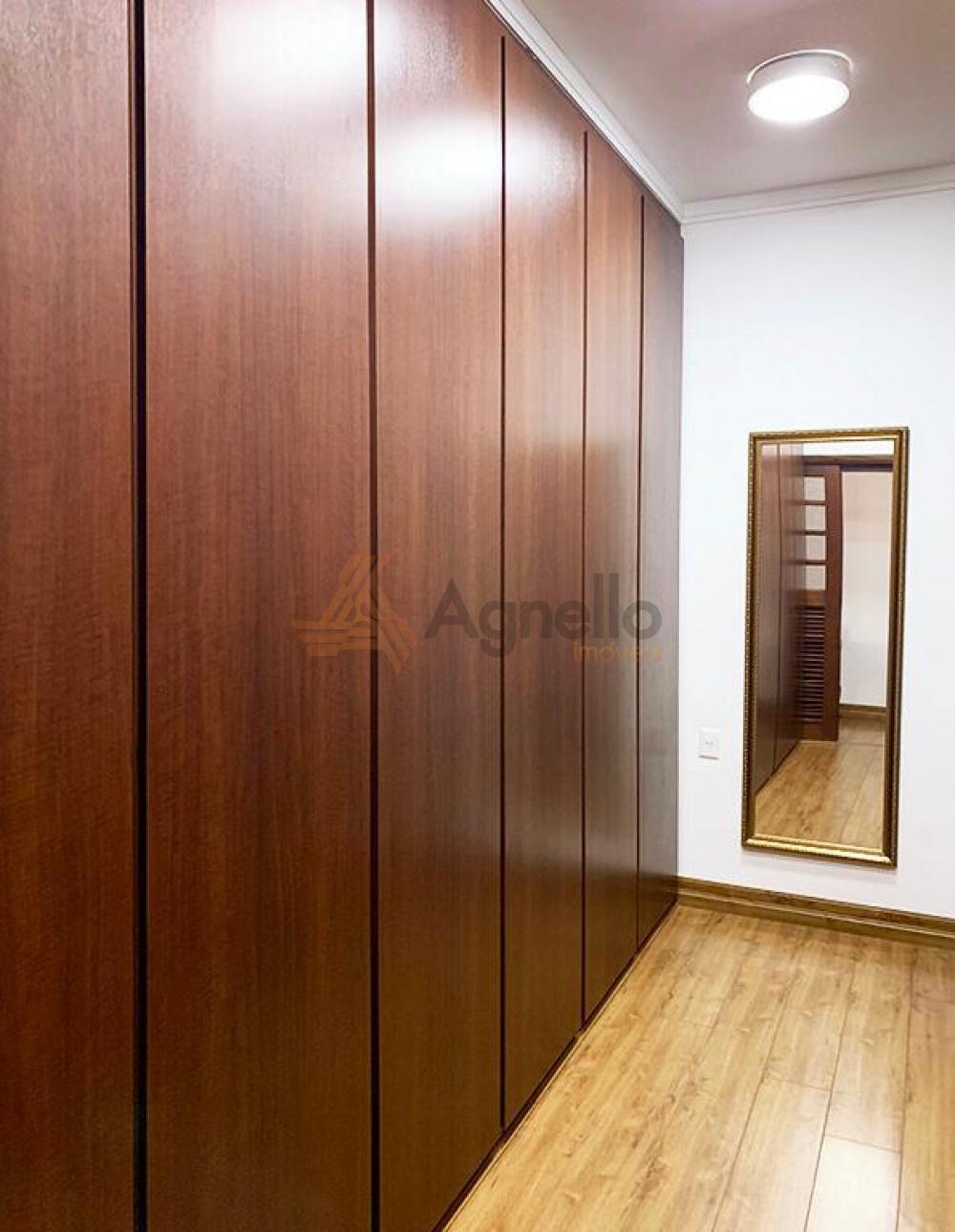 Comprar Casa / Padrão em Franca apenas R$ 1.200.000,00 - Foto 29