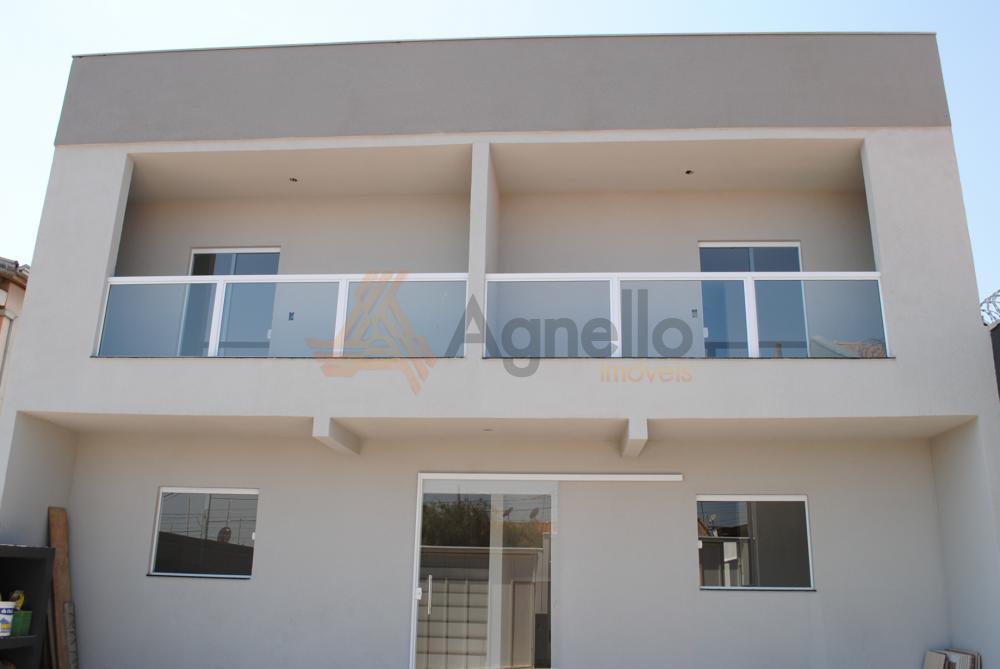 Alugar Apartamento / Padrão em Franca apenas R$ 850,00 - Foto 1