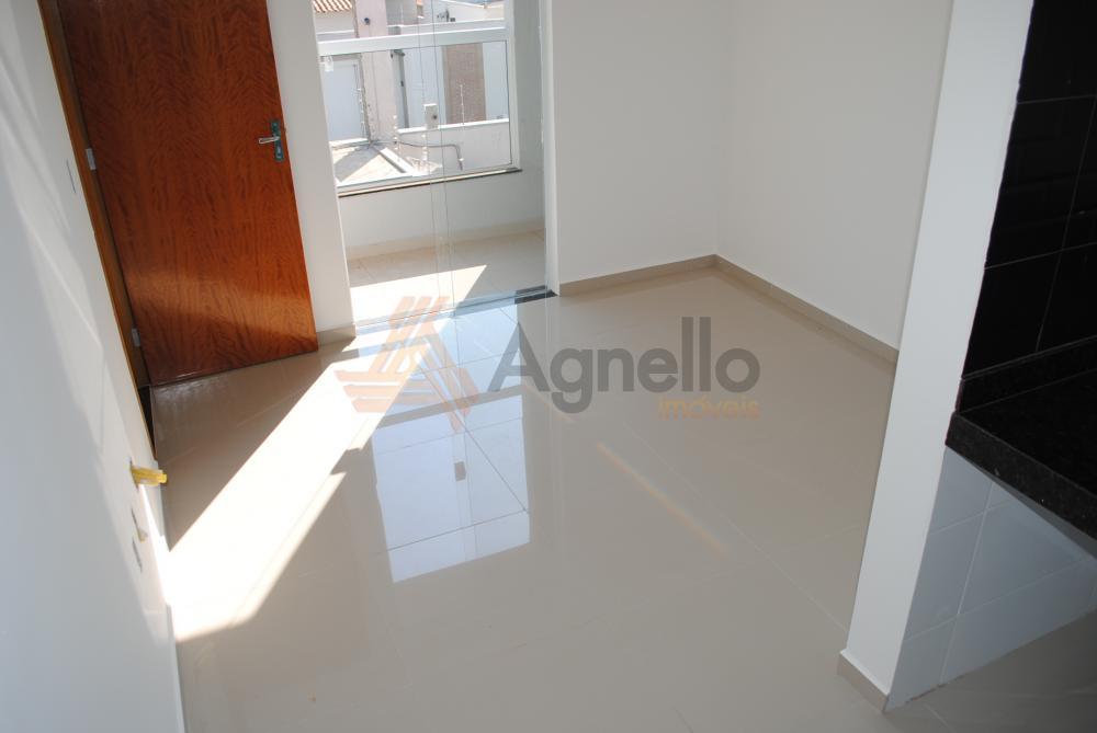 Alugar Apartamento / Padrão em Franca apenas R$ 850,00 - Foto 3
