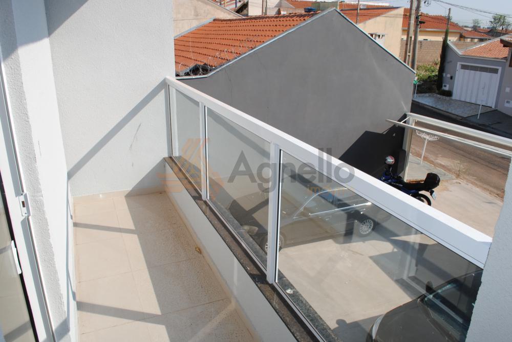 Alugar Apartamento / Padrão em Franca apenas R$ 850,00 - Foto 4