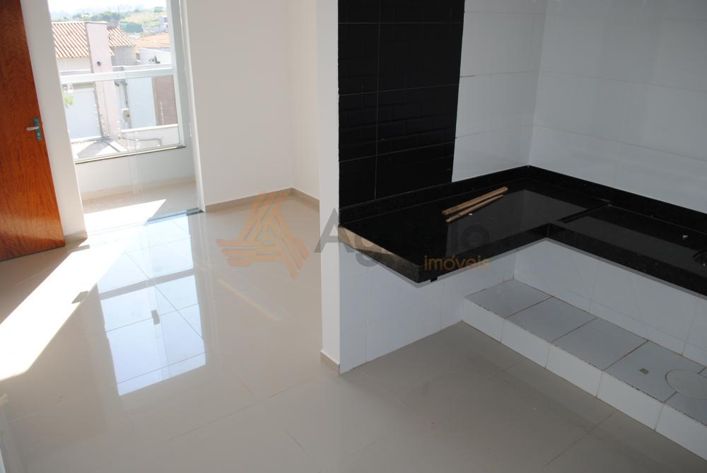 Alugar Apartamento / Padrão em Franca apenas R$ 850,00 - Foto 6