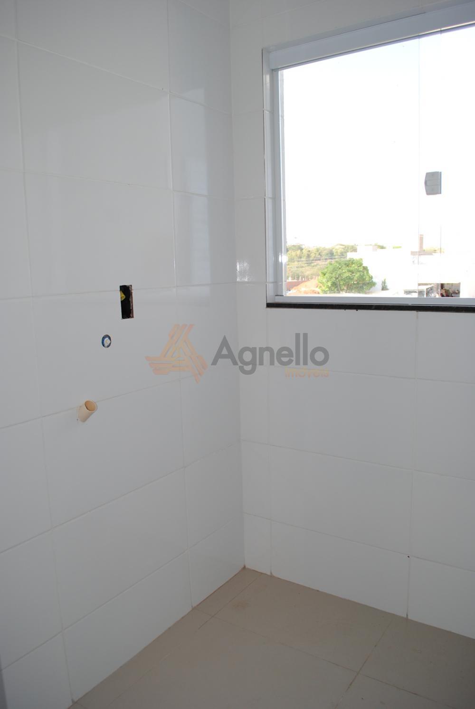 Alugar Apartamento / Padrão em Franca apenas R$ 850,00 - Foto 7