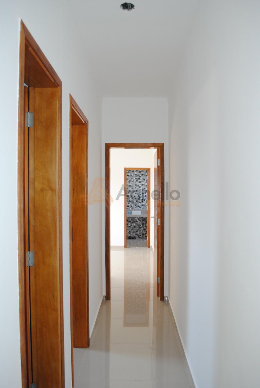 Alugar Apartamento / Padrão em Franca apenas R$ 850,00 - Foto 8