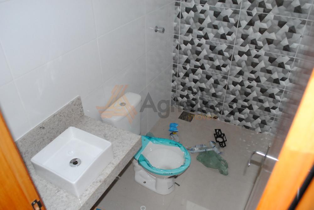 Alugar Apartamento / Padrão em Franca apenas R$ 850,00 - Foto 9