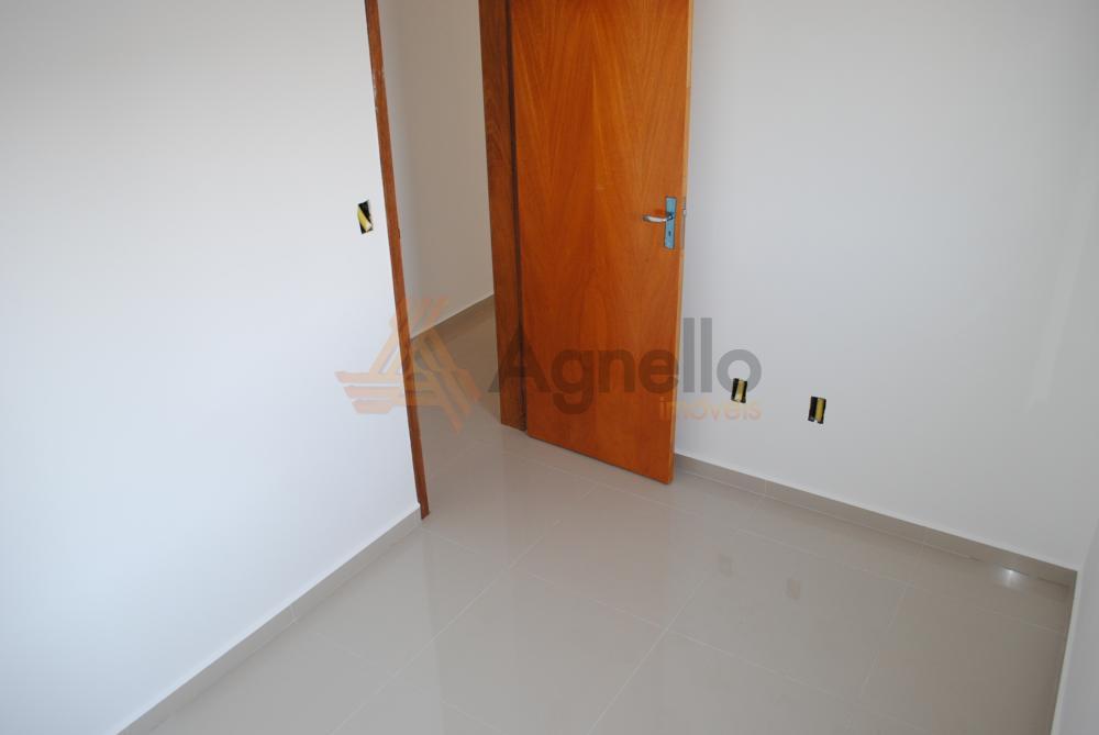 Alugar Apartamento / Padrão em Franca apenas R$ 850,00 - Foto 11