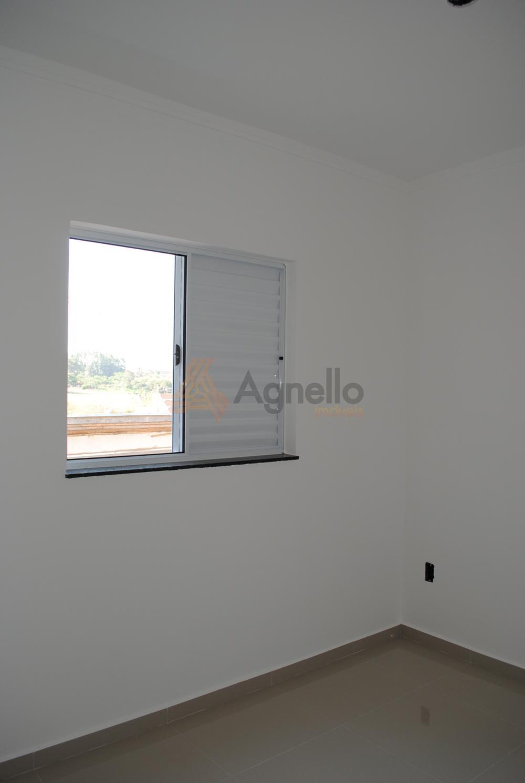 Alugar Apartamento / Padrão em Franca apenas R$ 850,00 - Foto 10