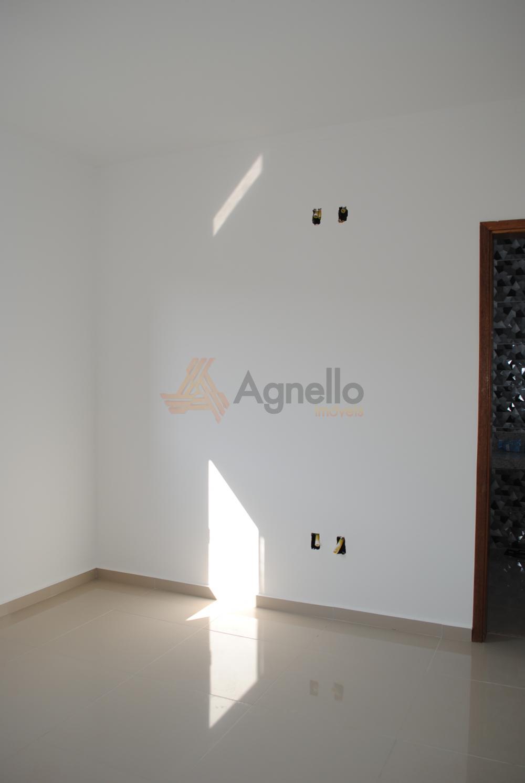 Alugar Apartamento / Padrão em Franca apenas R$ 850,00 - Foto 12
