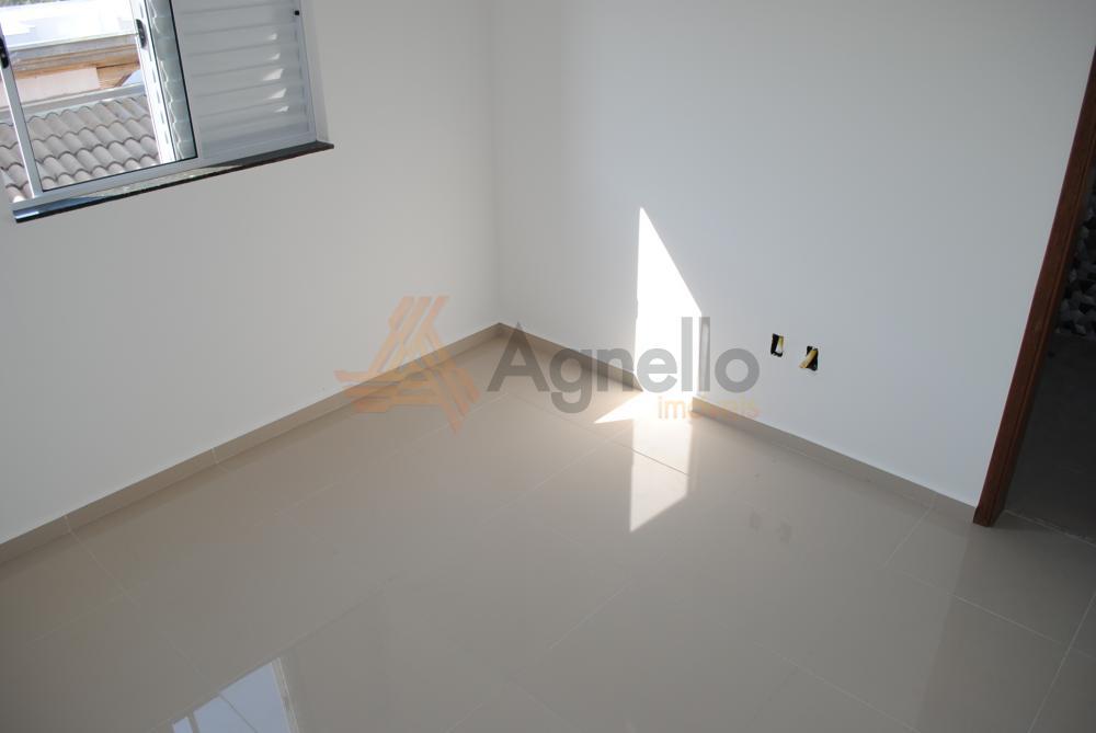 Alugar Apartamento / Padrão em Franca apenas R$ 850,00 - Foto 13