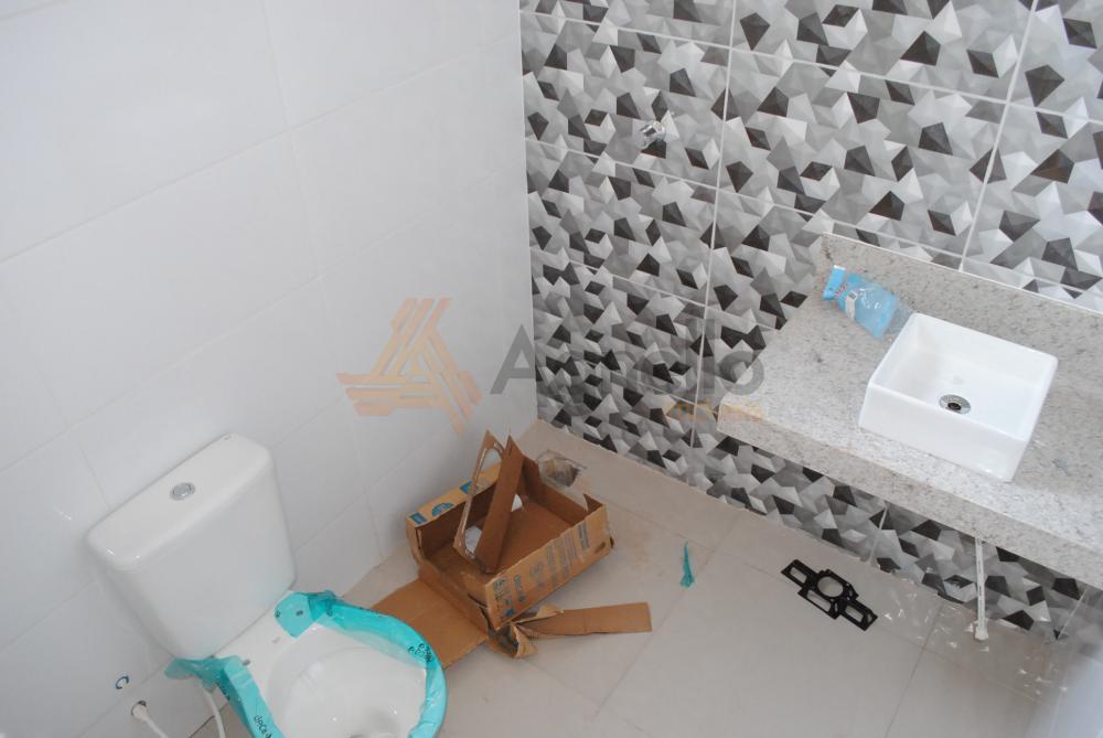 Alugar Apartamento / Padrão em Franca apenas R$ 850,00 - Foto 14