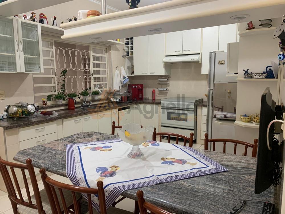 Comprar Casa / Padrão em Franca apenas R$ 950.000,00 - Foto 4