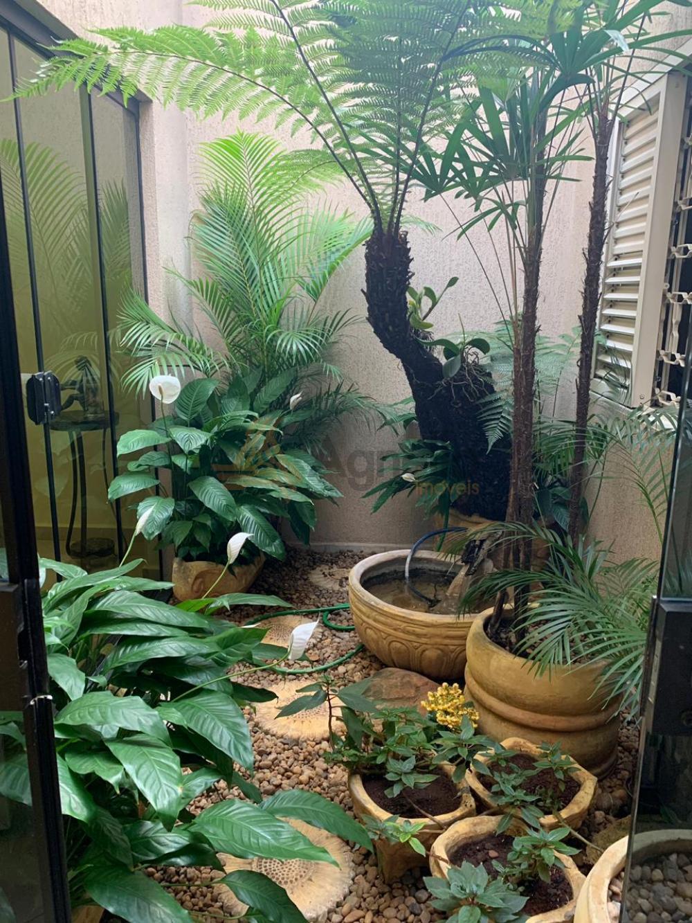 Comprar Casa / Padrão em Franca apenas R$ 950.000,00 - Foto 5