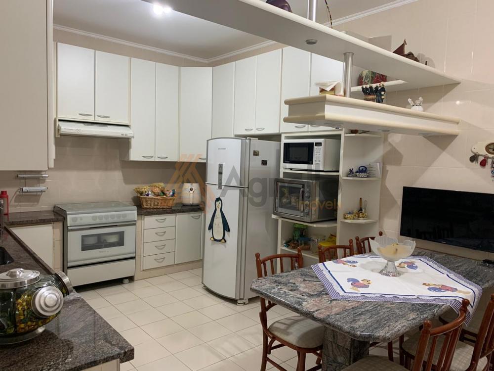 Comprar Casa / Padrão em Franca apenas R$ 950.000,00 - Foto 6