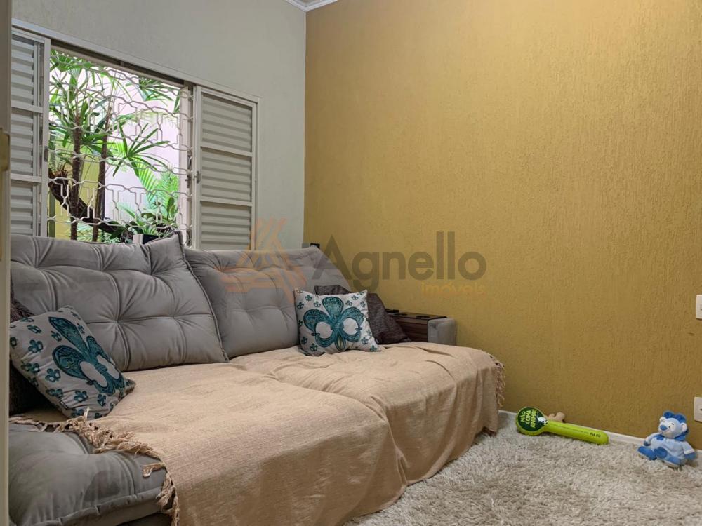 Comprar Casa / Padrão em Franca apenas R$ 950.000,00 - Foto 7