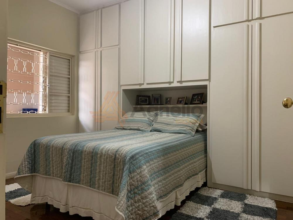 Comprar Casa / Padrão em Franca apenas R$ 950.000,00 - Foto 12