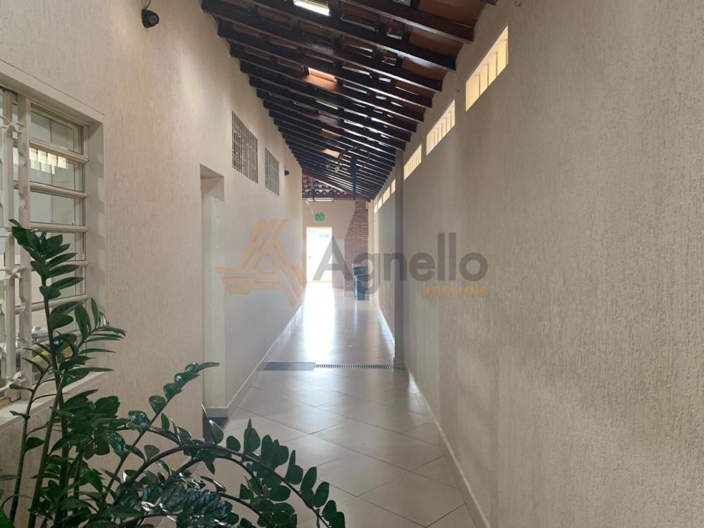 Comprar Casa / Padrão em Franca apenas R$ 950.000,00 - Foto 13