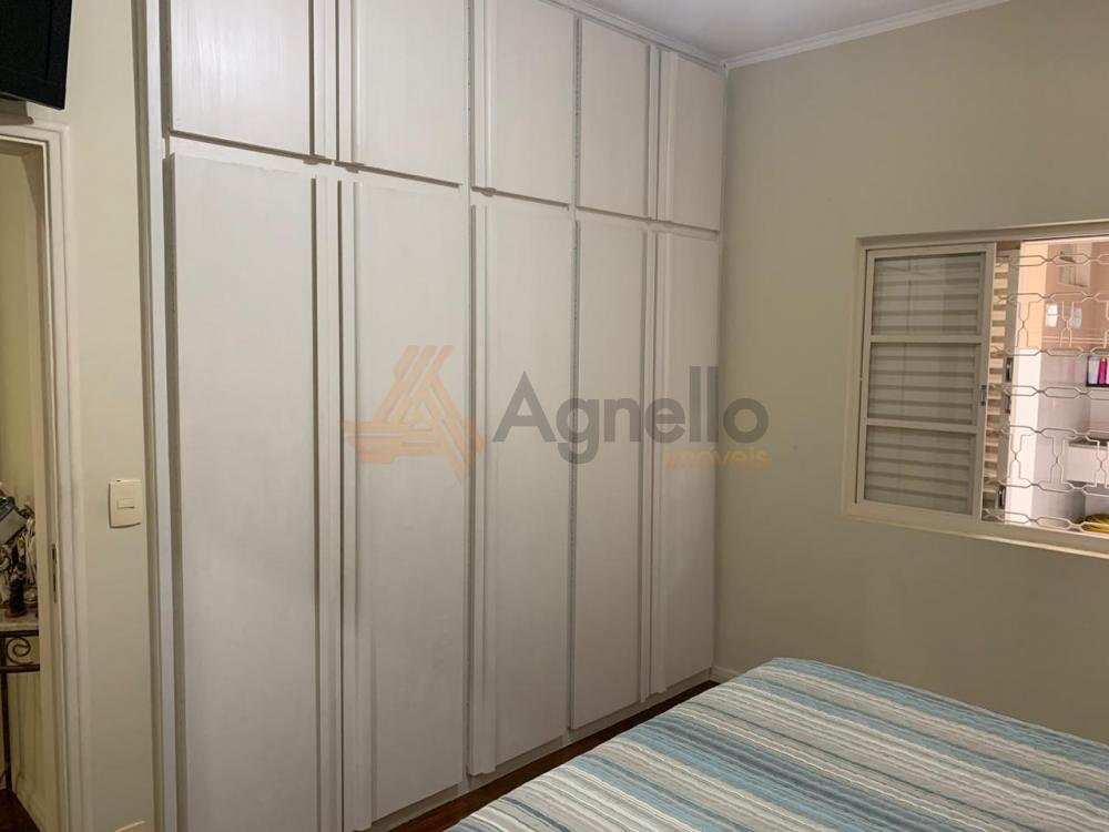 Comprar Casa / Padrão em Franca apenas R$ 950.000,00 - Foto 14