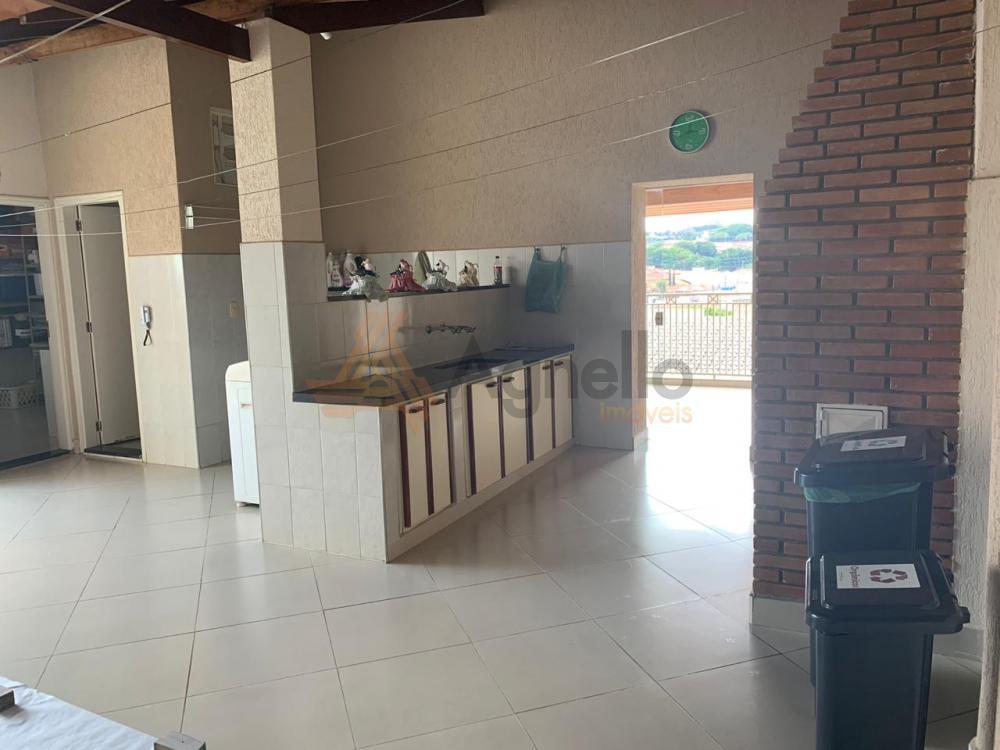 Comprar Casa / Padrão em Franca apenas R$ 950.000,00 - Foto 15