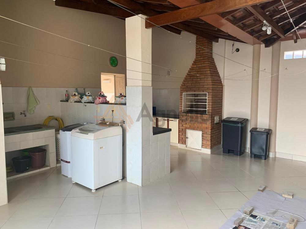 Comprar Casa / Padrão em Franca apenas R$ 950.000,00 - Foto 16