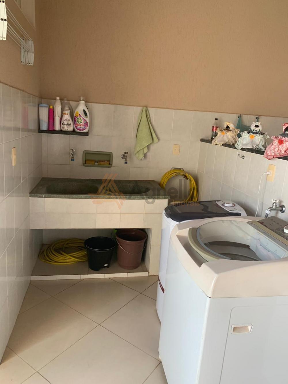 Comprar Casa / Padrão em Franca apenas R$ 950.000,00 - Foto 17