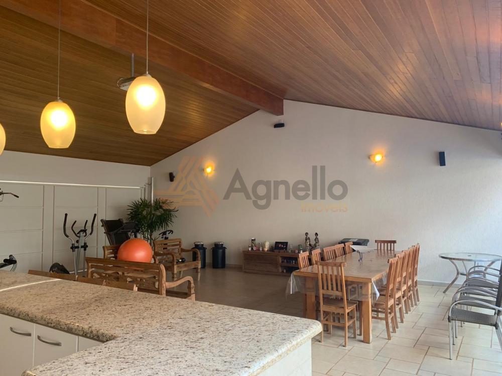 Comprar Casa / Padrão em Franca apenas R$ 950.000,00 - Foto 20
