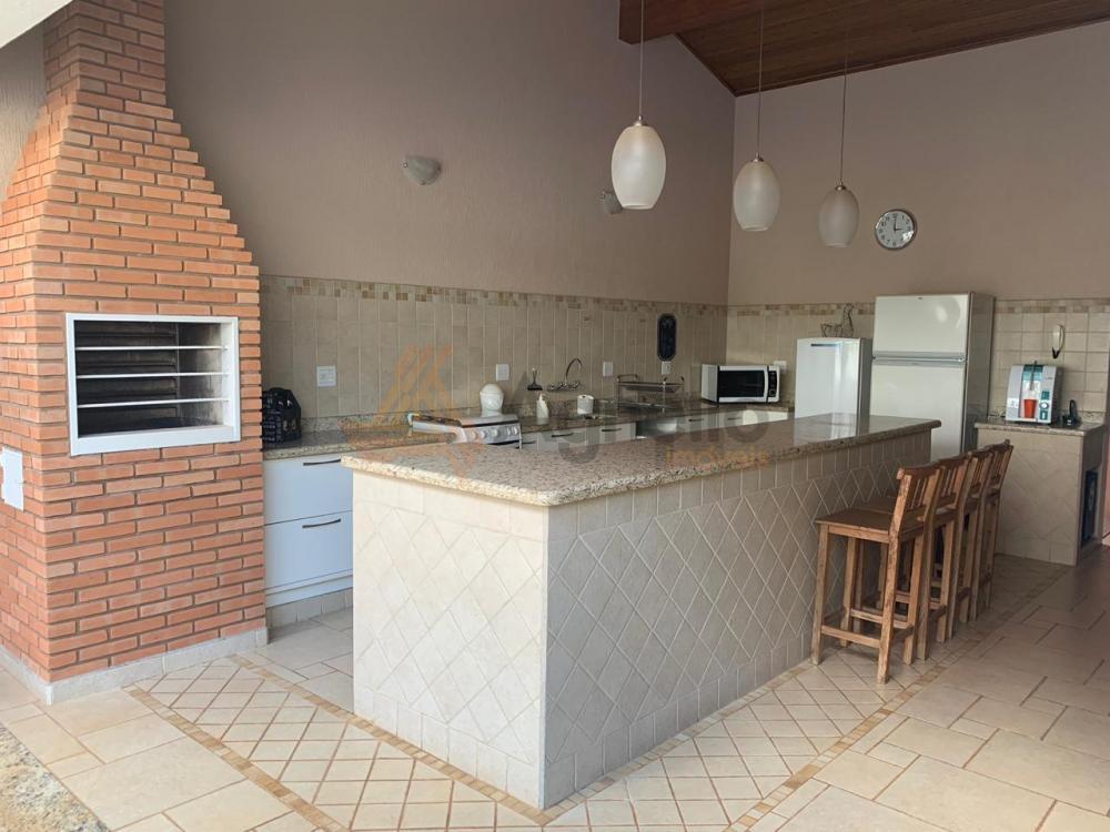 Comprar Casa / Padrão em Franca apenas R$ 950.000,00 - Foto 21