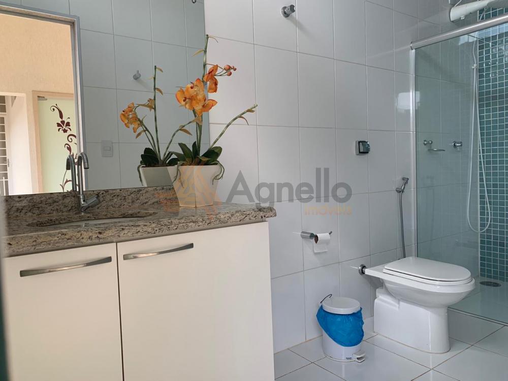 Comprar Casa / Padrão em Franca apenas R$ 950.000,00 - Foto 22