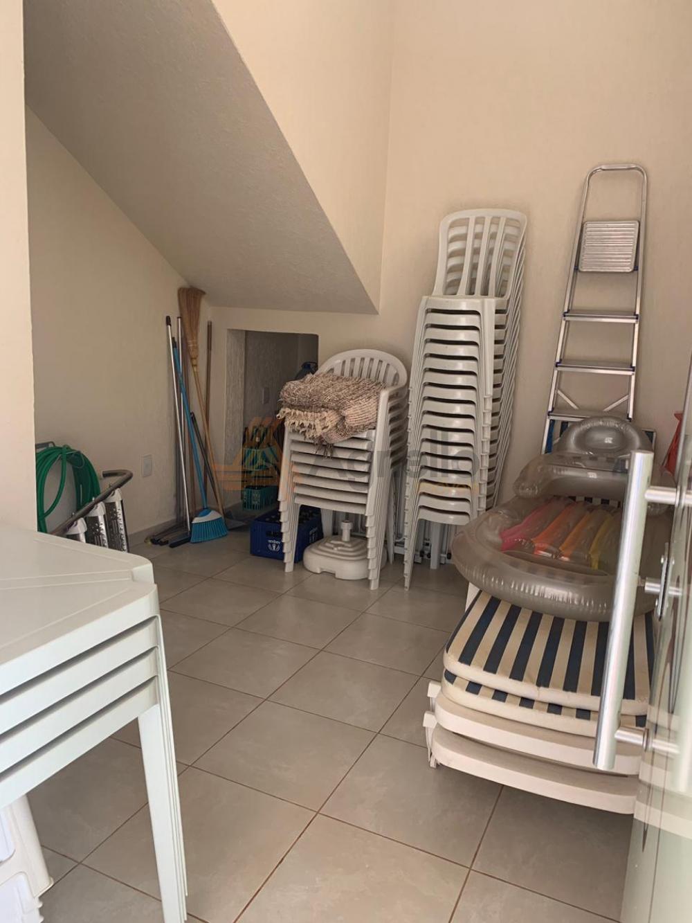 Comprar Casa / Padrão em Franca apenas R$ 950.000,00 - Foto 25