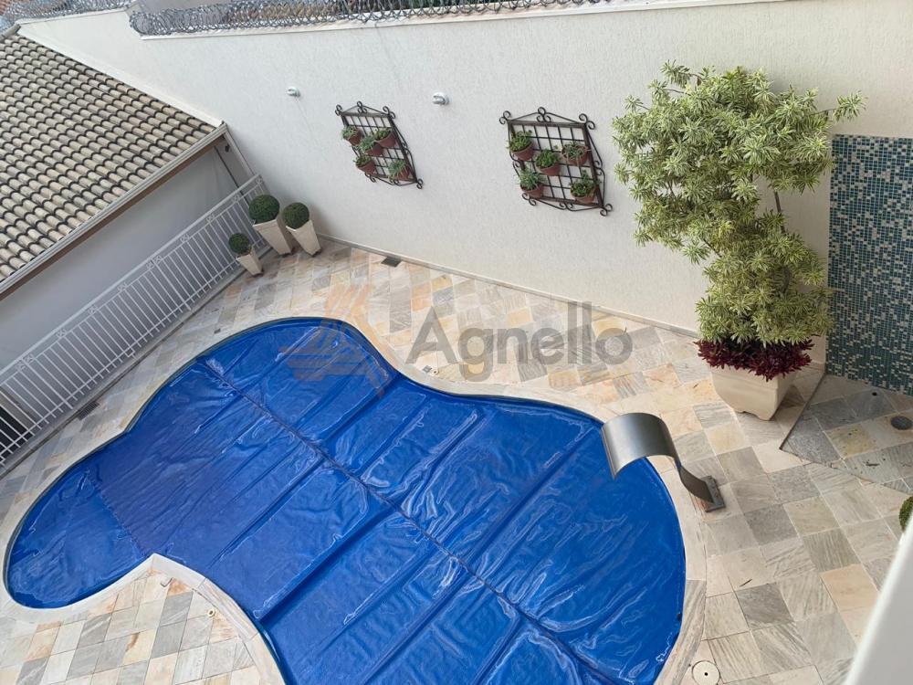 Comprar Casa / Padrão em Franca apenas R$ 950.000,00 - Foto 26