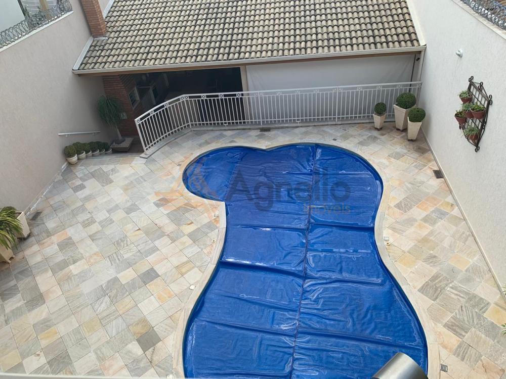Comprar Casa / Padrão em Franca apenas R$ 950.000,00 - Foto 29