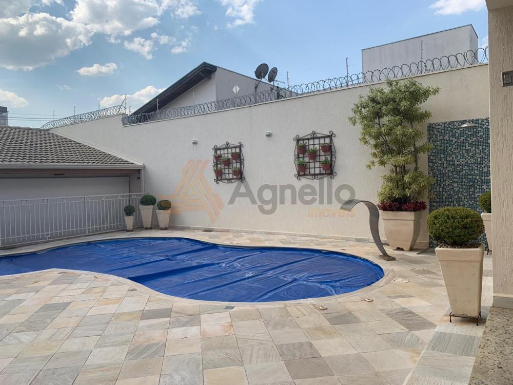 Comprar Casa / Padrão em Franca apenas R$ 950.000,00 - Foto 27