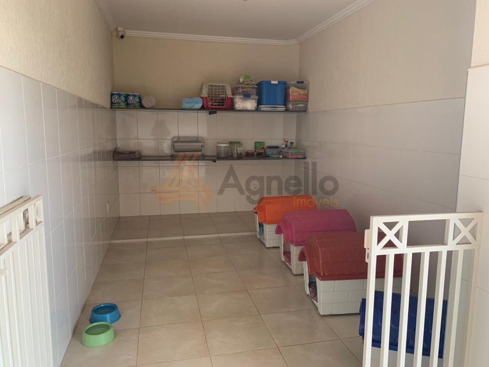 Comprar Casa / Padrão em Franca apenas R$ 950.000,00 - Foto 28