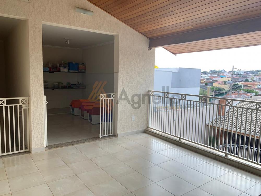 Comprar Casa / Padrão em Franca apenas R$ 950.000,00 - Foto 31