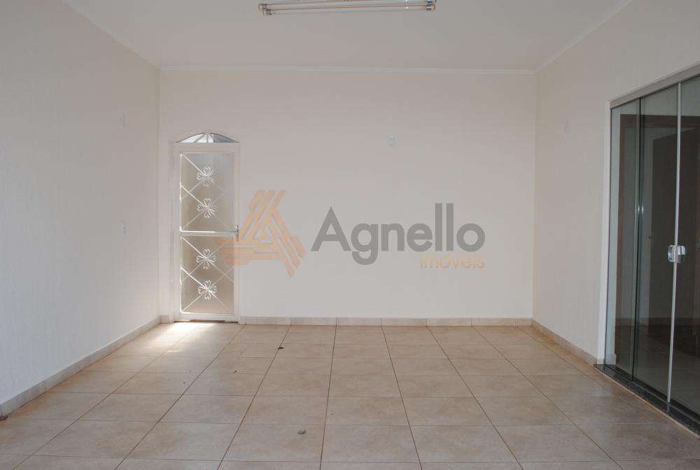Comprar Casa / Comercial em Franca apenas R$ 420.000,00 - Foto 3