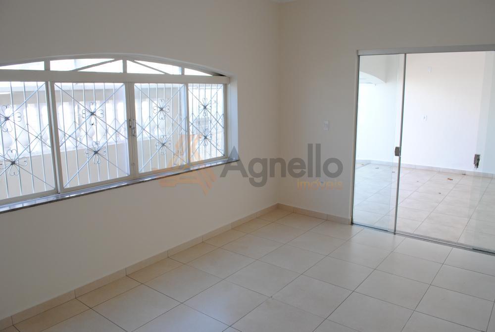 Franca Comercial Venda R$420.000,00 3 Dormitorios 1 Suite Area do terreno 288.00m2 Area construida 238.00m2