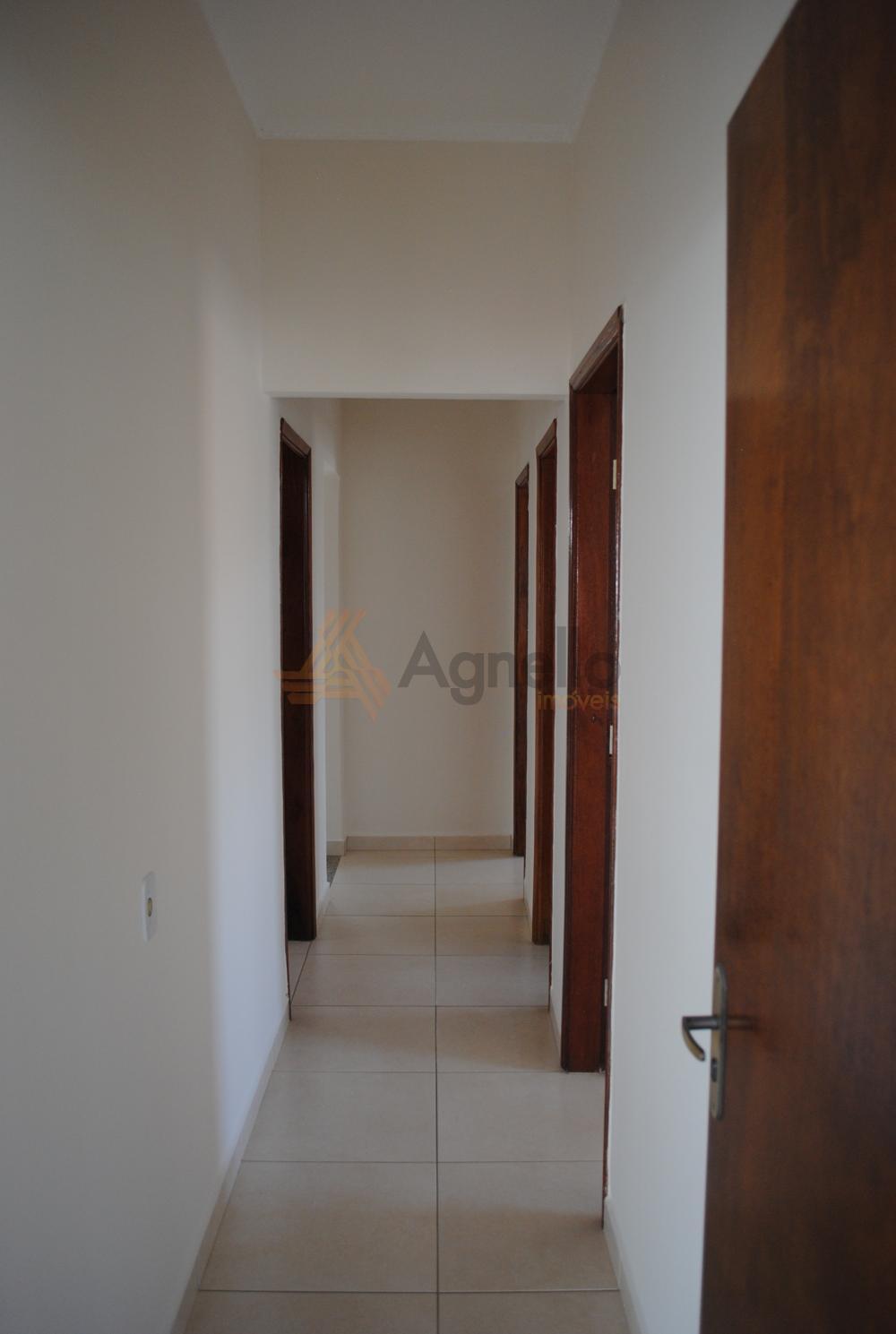 Comprar Casa / Comercial em Franca apenas R$ 420.000,00 - Foto 5