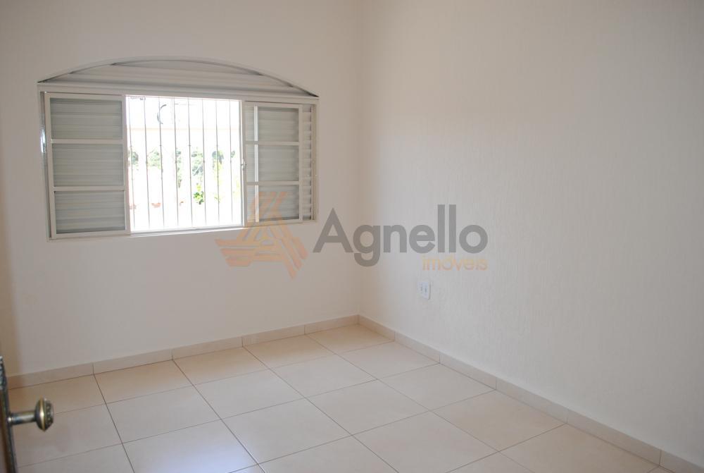 Comprar Casa / Comercial em Franca apenas R$ 420.000,00 - Foto 6