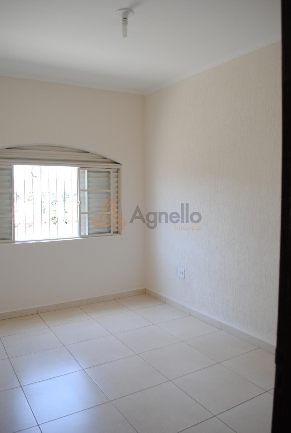 Comprar Casa / Comercial em Franca apenas R$ 420.000,00 - Foto 7