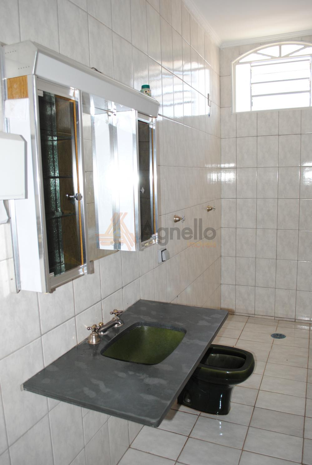Comprar Casa / Comercial em Franca apenas R$ 420.000,00 - Foto 8