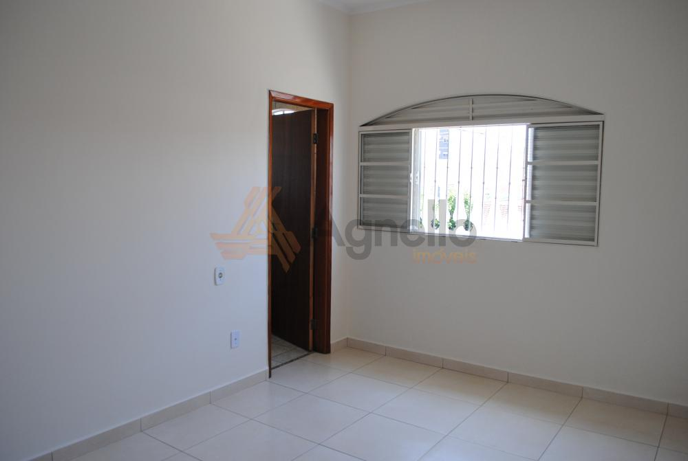 Comprar Casa / Comercial em Franca apenas R$ 420.000,00 - Foto 10
