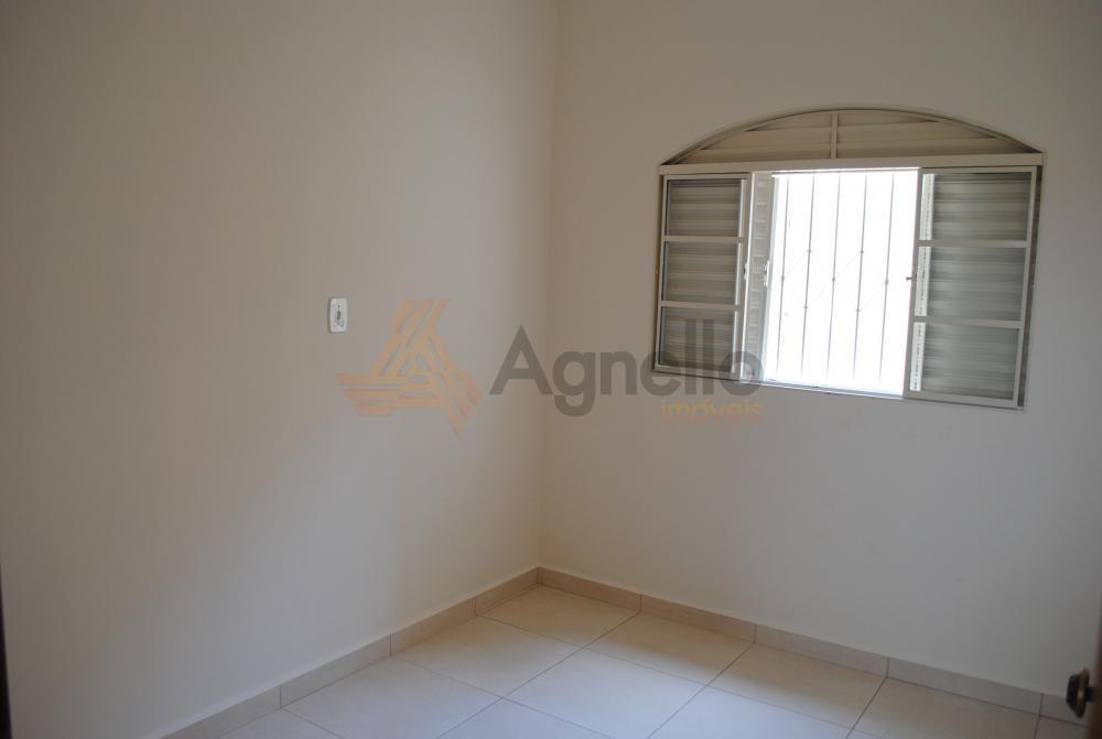 Comprar Casa / Comercial em Franca apenas R$ 420.000,00 - Foto 9