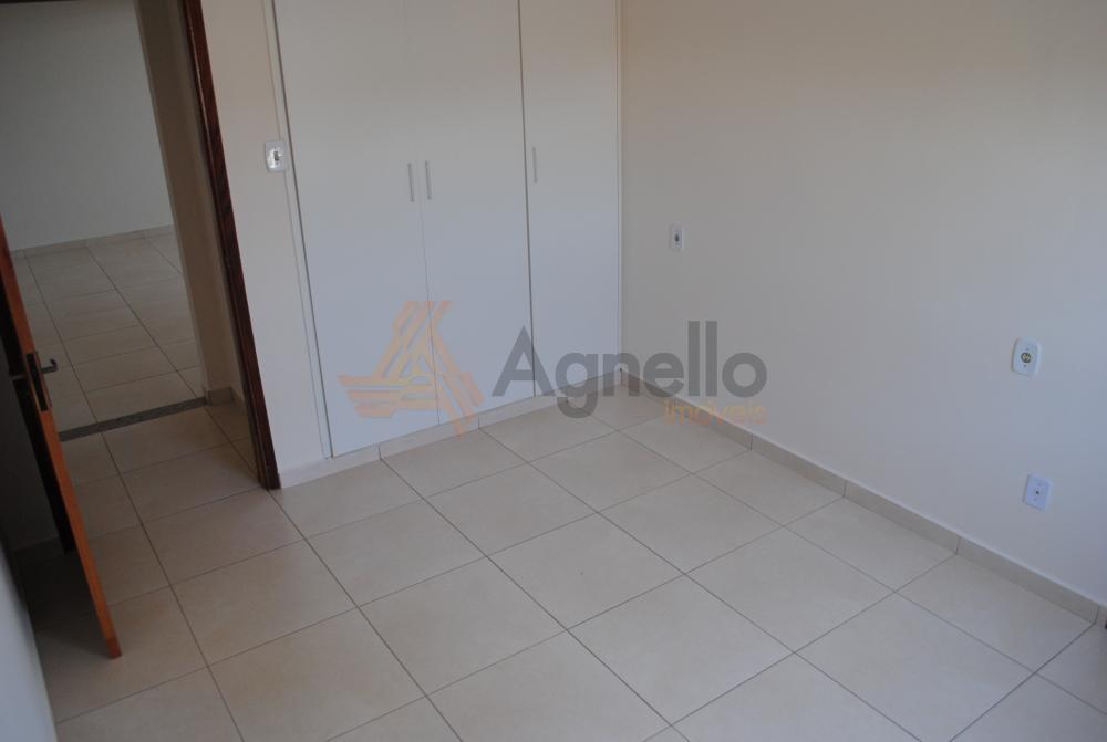 Comprar Casa / Comercial em Franca apenas R$ 420.000,00 - Foto 11