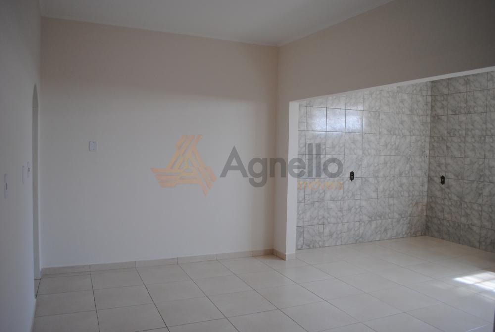 Comprar Casa / Comercial em Franca apenas R$ 420.000,00 - Foto 13